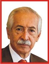 DR. CÉSAR PEÑARANDA CASTAÑEDA