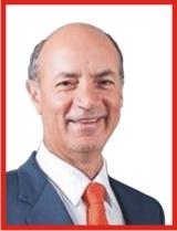 LUIS BARRAGAN SCAVINO