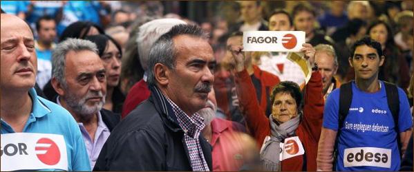 LAS LECCIONES DE FAGOR Y LOS DESAFÍOS DE LA PROFESIONALIZACIÓN GERENCIAL