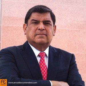 Juan José Marthans León